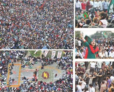 Shahbagh-Rally-3