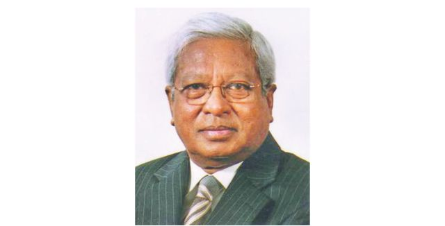 Sir Abed elected as BRAC Bank chairman