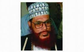 Jamaat-e-Islami leader Sayedee to be hanged