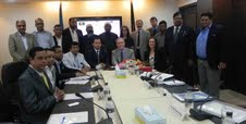 US companies keen to invest in renewable energy sector in Bangladesh