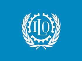 ILO delegation arrives in Bangladesh on May 1