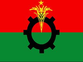 BNP to stage demo Friday protesting power tariff hike