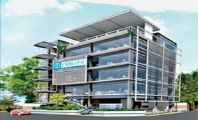 Energypac offloads 45.4 million shares under book building method