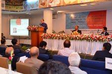 IFSB's seminar begins in Bangladesh