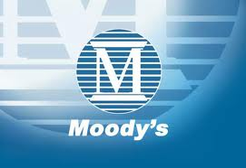 Moody's says Bangladesh's political tensions are a ratings constraint