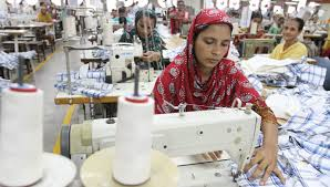 Chinese company to invest $22m for setting up spinning, textile plant in Bangladesh