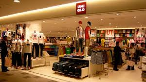 Grameen Uniqlo planning nationwide chain in Bangladesh