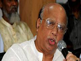 Awami League calls opposition to withdraw strike