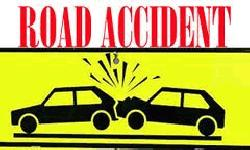 Road crash kills six in Gazipur