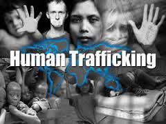 Parliamentarians to tackle trafficking in South-East Asia