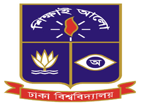 Dhaka University 'Gha-Unit' results published, pass 9pc