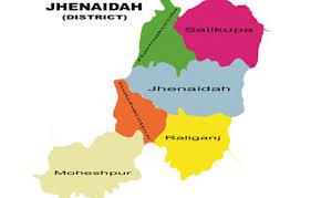 Fresh 72hr blockade: One killed in Jhenidah