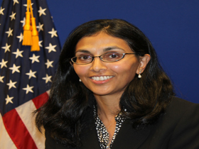 US Assistant Secretary Biswal travels to Tokyo, Dhaka
