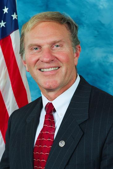 US Congressman Steve to arrive in Bangladesh Tuesday