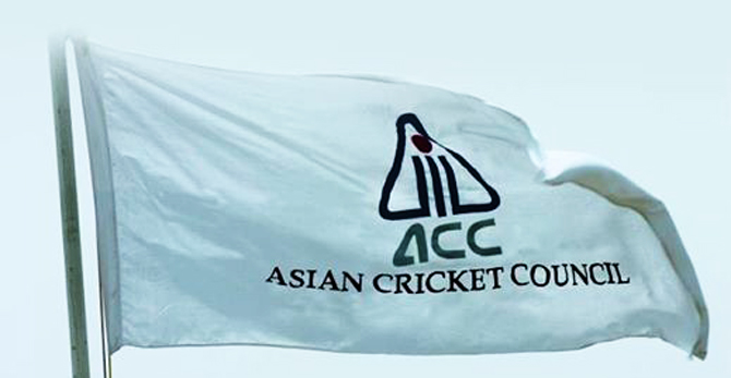 Bangladesh remains host for Asia Cup cricket