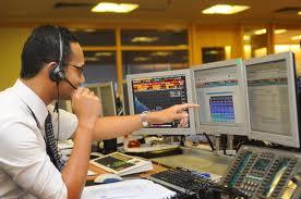 Foreigners start investing in Bangladesh bond market
