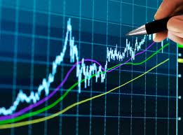 Major economic indicators of Bangladesh on May 11