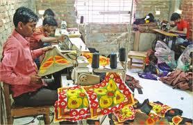 SME fair begins in Bangladesh capital