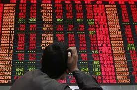 Bangladesh stocks edge marginally down