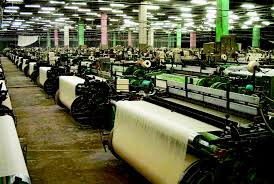 Dhaka, New Delhi to discuss textiles sector cooperation