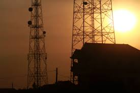 Burmese telecom sector to attract largest foreign investment in FY 15