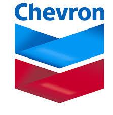 Chevron Bangladesh wins AREA Awards 2014
