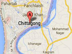 Accident kills four garment workers in Chittagong