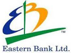 Eastern Bank's bond issue gets BSEC consent