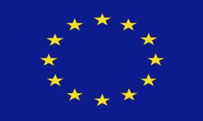 Eurozone economic growth speeds up
