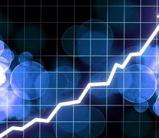 Major economic indicators of Bangladesh on September 04