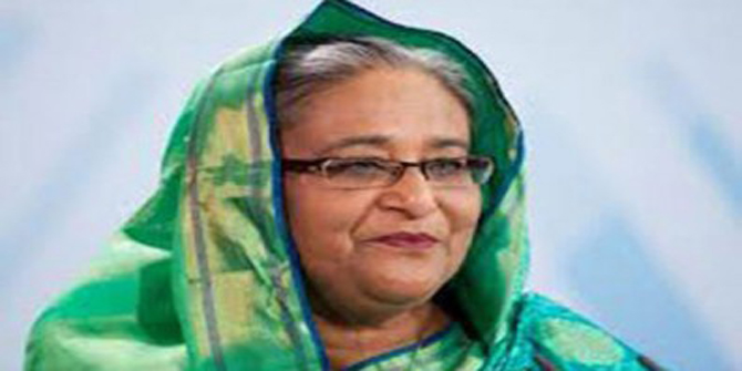 Two-day Bangladesh investment, policy summit kicks off