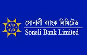 Another burglary in Bogra Sonali Bank through tunnel