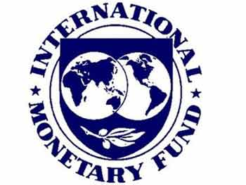 IMF fund pushes up Bangladesh forex reserve
