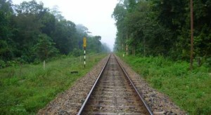 ADB to provide $1.5bn loan for setting up railway line in Bangladesh