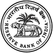 RBI firm on single subsidiary for foreign banks