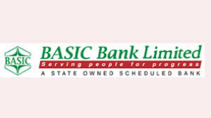 BASIC Bank MD resigns