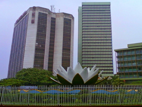 Bangladesh's four public banks asked to improve financial health soon