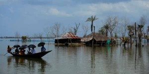 Bangladesh needs climate-smart policies to prepare for climate change