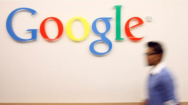 Google to add 'buy button'