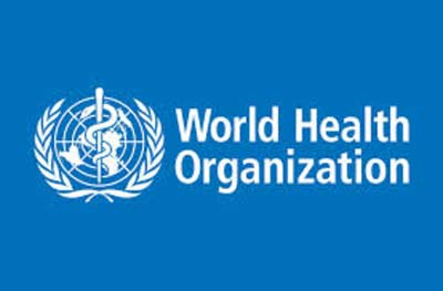 Over 1.0m curable sexually transmitted infections each day: WHO