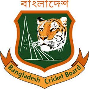 Bangladesh announces 14-man Test squad