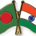 India-Bangladesh ties crucial ahead of war crimes execution