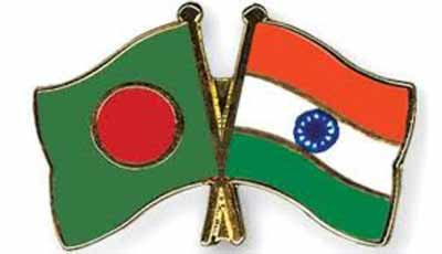 Preparations for India-Bangladesh power supply, internet connect underway