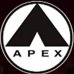 Apex Spinning declares 20pc cash, Linde BD 200pc interim cash dividend