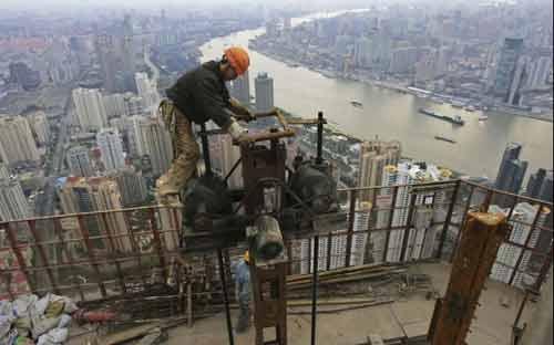 rp_china-growth-wb.jpg