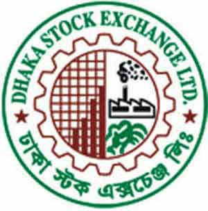 DSE restructures two price indices