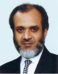 Al-Arafah appoints Khalid Rahim as independent direct
