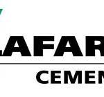 Lafarge Surma Cement