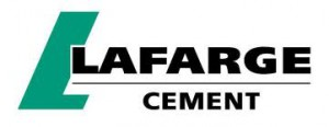 Lafarge Surma Cement dominates week's top turnover chart