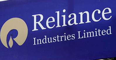 No gas from RIL's KG-D6 is being supplied to Bangladesh